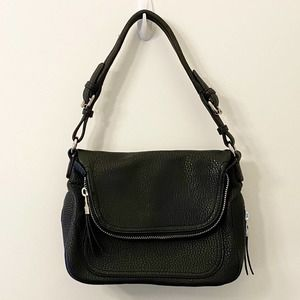 Phase 3 Handbag - Excellent Condition